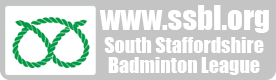 South Staffs Badminton League